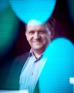 Janne Korpi