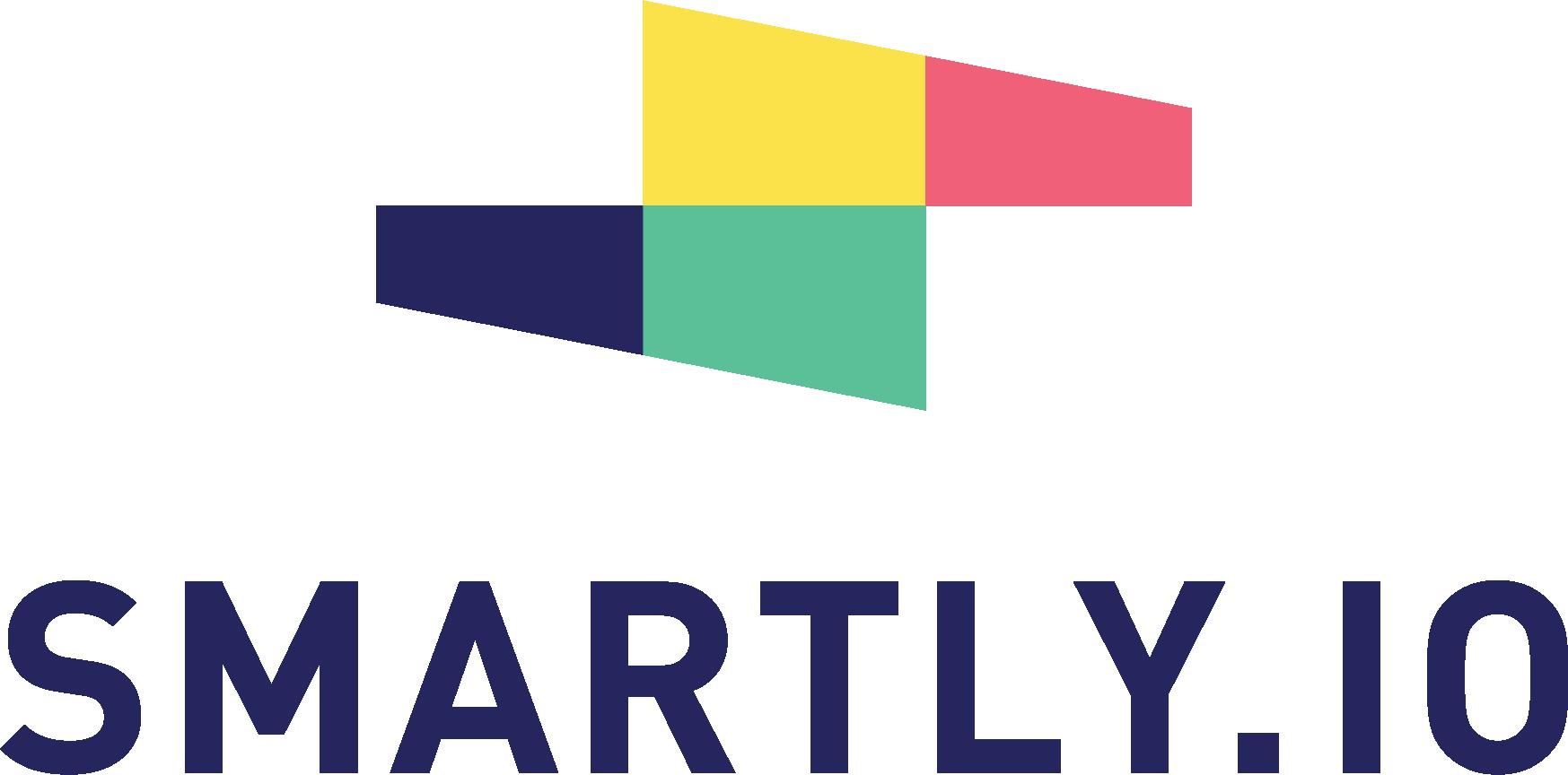 Smartly logo